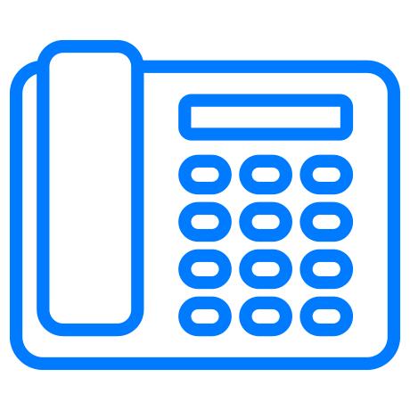 odalarda telefon